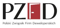 Polski Związek Firm Deweloperskich