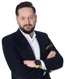 Tomasz Szlązak