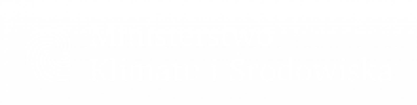 Konkurs Środa Śląska
